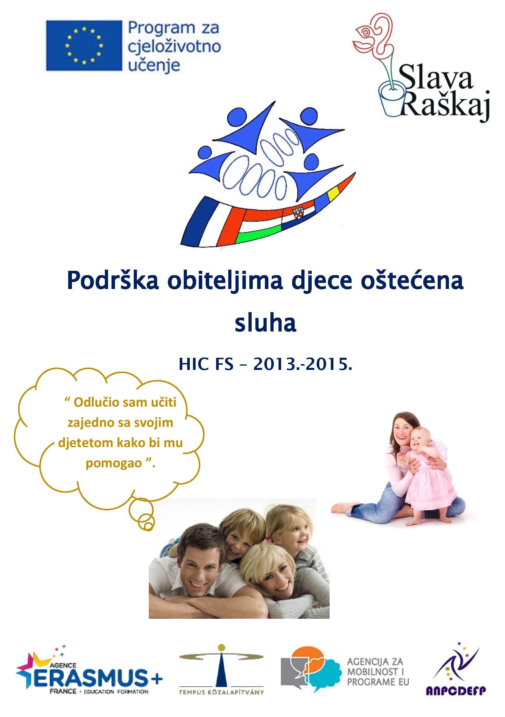 Centar Za Odgoj I Obrazovanje Slava Raskaj Zagreb O Centru